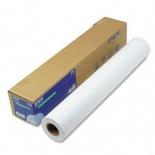 бумага для принтера Epson Enhanced Matte Paper C13S041725 (для плоттера)