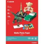фотобумага для принтера Canon 7981A005 (50 листов)