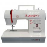 швейная машина AstraLux Happy Sew (электромеханическая)