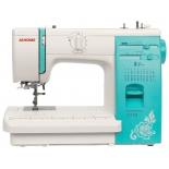швейная машина Janome HomeDecor 1019 (электромеханическая)