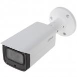 IP-камера Dahua DH-IPC-HFW2231TP-VFS, белая