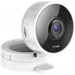 IP-камера D-Link DCS-8100LH, белая