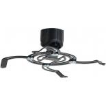 кронштейн для видеопроектора Kromax Projector-40, черный