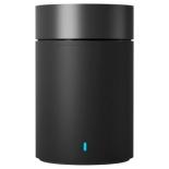 портативная акустика Xiaomi Mi Bluetooth Pocket Speaker 2, черная