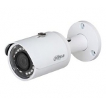 IP-камера Dahua DH-IPC-HFW1230SP-0360B-S2, белая