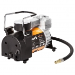 компрессор автомобильный Bort BLK-350, 35 л/мин
