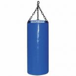 груша боксерская Romana (5 кг) ДМФ-МК-01.67.06