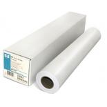 бумага для принтера HP CH103A (рулонная)