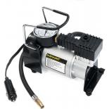 компрессор автомобильный Swat SWT-106, 60л/мин