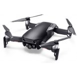 квадрокоптер Dji Mavic AIR Fly More Combo 8Gb, черный