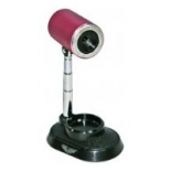 web-камера SKY Labs CAM-ON! 15 (без микрофона)