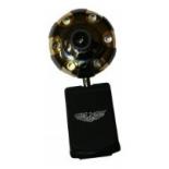 web-камера SKYLabs CAM-ON! 03 с подсветкой