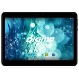 планшет Digma Plane 1570N 3G 1/16Gb, черный