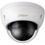 IP-камера Dahua DH-IPC-HDBW1431EP-S-0360B, белая