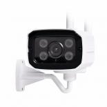 IP-камера Rubetek RV-3405, белая