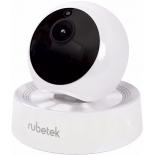IP-камера Rubetek RV-3407, белая