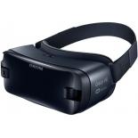 VR-очки Samsung Galaxy Gear VR SM-R325, темно-синие