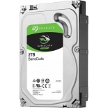 жесткий диск HDD Seagate ST2000DM005 SATA III, 2000 Gb, 5400 rpm, 256 Mb
