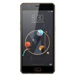 смартфон Nubia M2 Lite 3/64Gb, черный