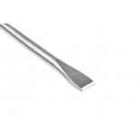 инструмент ручной Hammer Flex 201-308 DR CH SDS-max