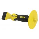 инструмент ручной зубило Stanley 4-18-333