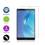 защитное стекло для планшета Glass Pro + Huawei MediaPad M5 10