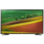 телевизор Samsung UE32N4500 (32'' 1366x768, Smart TV, Wi-Fi)