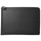 сумка для ноутбука Чехол HP Spectre Leather Sleeve 15.6