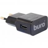 зарядное устройство сетевое Buro TJ-159b