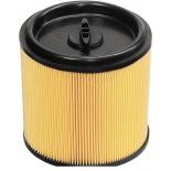 фильтр для пылесоса Bort BF-1, тканевый