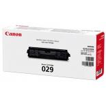 фотобарабан Canon 029 (4371B002), черный
