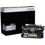 фотобарабан Lexmark 52D0Z00, черный