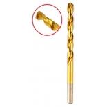 сверло Hammer Flex 202-134 DR MT (3,2х51 мм)
