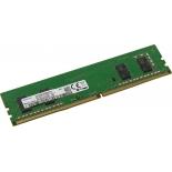 модуль памяти DDR4 Samsung M378A5244CB0-CTD 4096 Mb, 2466 MHz