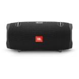 портативная акустика JBL Xtreme 2, черная