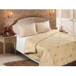 одеяло Verossa Верблюд (евро), 200x220 см