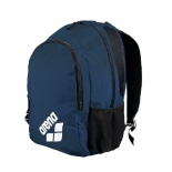 рюкзак спортивный Arena Spiky 2 backpack navy/team (1E005 76)