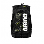 рюкзак спортивный Arena Water Fastpack 2.1 Black (001484 500)