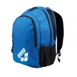 рюкзак спортивный Arena Spiky 2 backpack royal/team, (1E005 71)