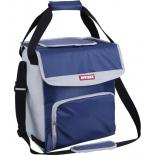 сумка-холодильник Арктика 3000-20 синяя