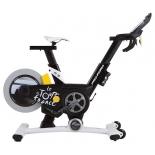 велотренажер Pro-Form TDF 2.0 (вертикальный)