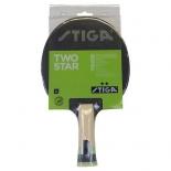 ракетка для настольного тенниса Stiga Trixer (мягкая)