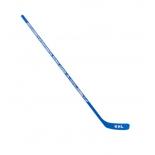 клюшка хоккейная KHL Sonic '18, SR, правая