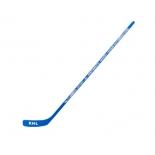 клюшка хоккейная KHL Sonic '18, SR, левая