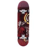 скейтборд RIDEX Challenger р. 31