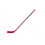 клюшка хоккейная Grom Woodoo 100 '18, YTH, прямая