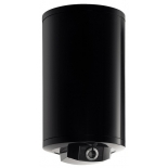 водонагреватель Gorenje GBFU 50 SIMB (B6) чёрный