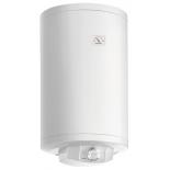водонагреватель Gorenje GBFU 100 SIMW (B6), белый
