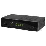 ресивер Telefunken TF-DVBT202 DVB-T2