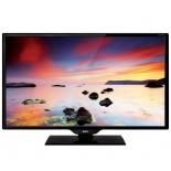 телевизор BBK 40LEM-1010/T2C (40'', HD), чёрный